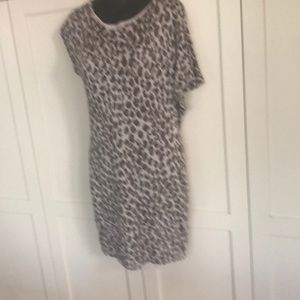 Armani Exchange dress size s/p